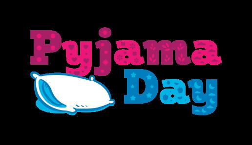 PJ Day! - Maraylya Public School